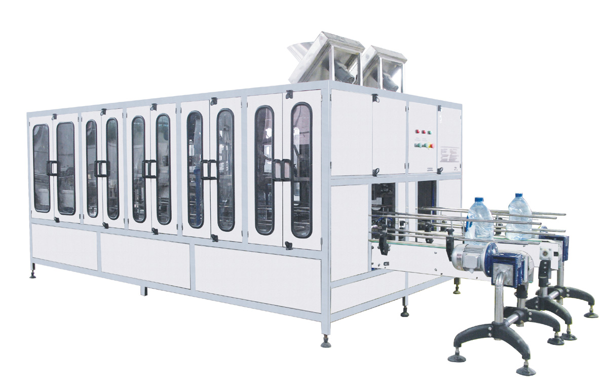 mineral-water-treatment-plant
